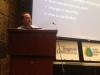 Mark Gibbs Emission Inventory Presentation 6-26-15