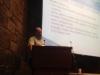 Mark Hildebrand Water Presentation 6-26-15