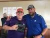11_Golf tournament 3rd place