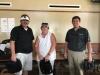 12_Golf tournament 2nd place