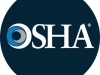 17_David Bates the OK Area Director for OSHA will give the latest news during the Health  Safety panel