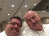 25_Greg and David at EFO!!!