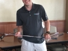 9_Golf tournament - closest to the pin