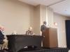 76_EPA Region VI Sam Coleman discusses nationwide fuel waivers!