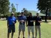 63_Golf Tournament in full swing!!