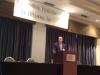 Steve Feisal w Chesapeake Energy