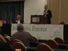 Matt Paque, great presentation #EFO25-70