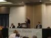 Corporation Commissioner Dana Murphy, #EFO25-74