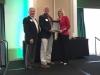2 James Barnett Award