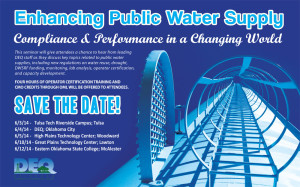 Enhancing-Public-Water-Supply-seminar