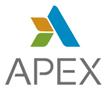 Apex-small