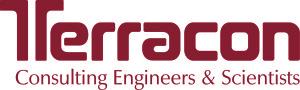 Terracon_CE&S(PMS188)