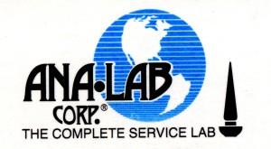 ana-lab-corp