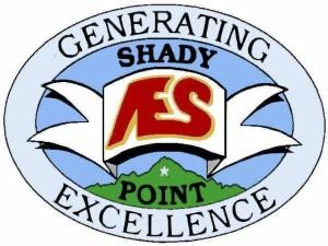 Shady Point