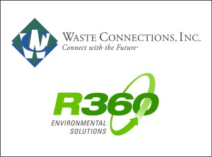 waste-conections-inc