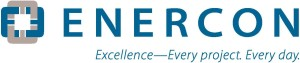 ENERCON_Logo_Tagline (2)