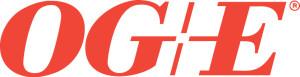 OGElogoRGB2 (2)