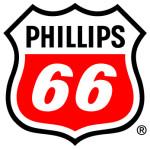 Phillip 66