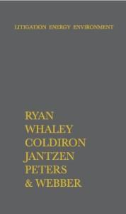 Ryan-Whaley-snip