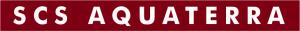 SCS Aquaterra Logo