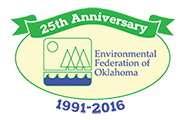 Environmental Federation of Oklahoma